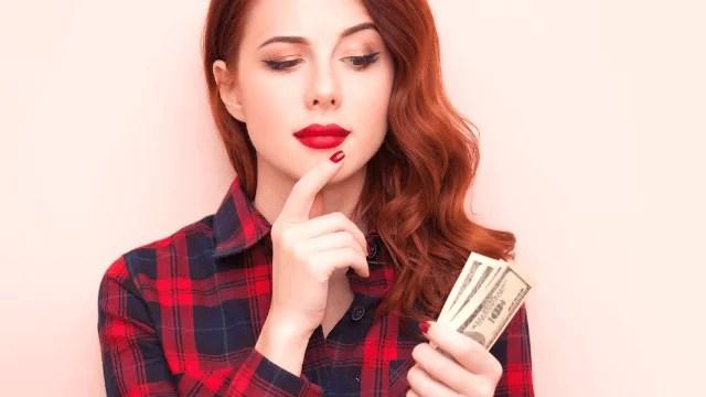 camming passive income