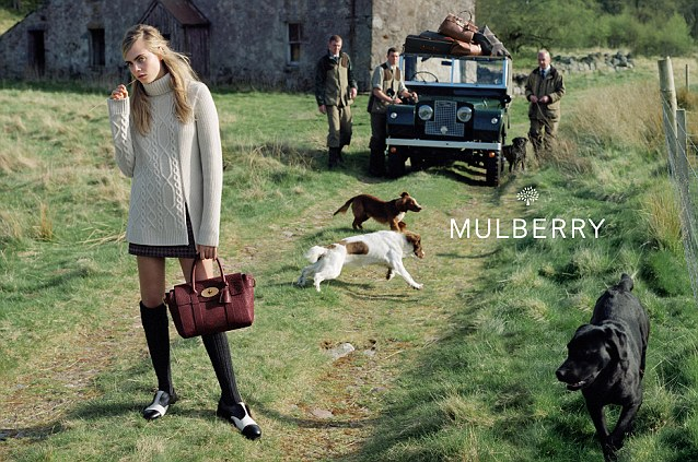cara-mulberry4