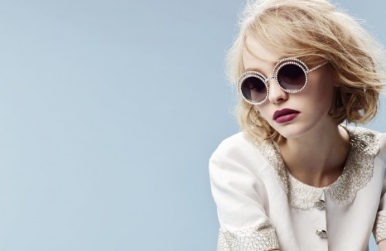 Lily-Rose-Depp-Chanel