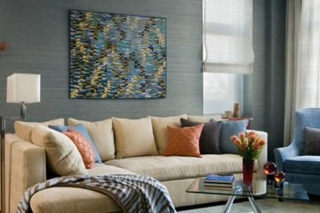 boston interior designer contact camille garro interiors
