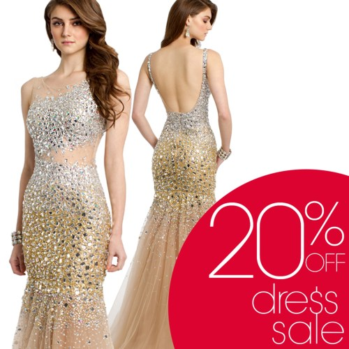 Medium Crop Of Dresses On Sale