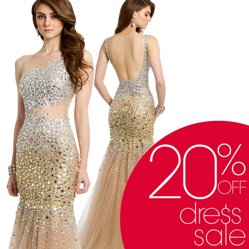 Large Of Dresses On Sale