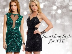 Marvellous New Camille La Vie New Years Eve Dress Ideas New Years Eve Dresses New Eve Wear A Sequin Dress Size How To Style Your Sequin Dress