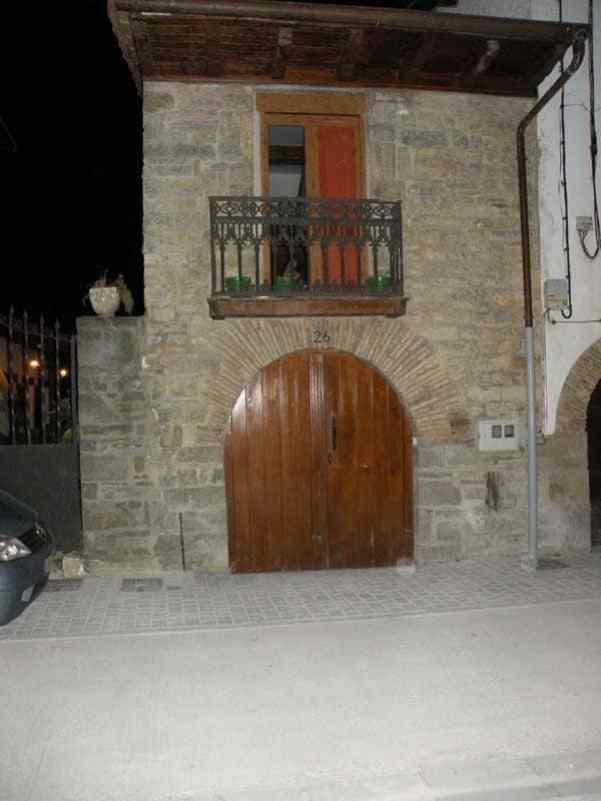 Larrasoana 05 night