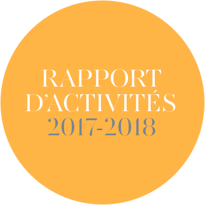 pastille_rapport_act