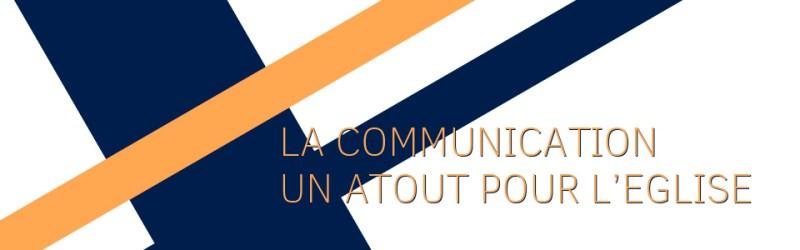 article-communication-entete