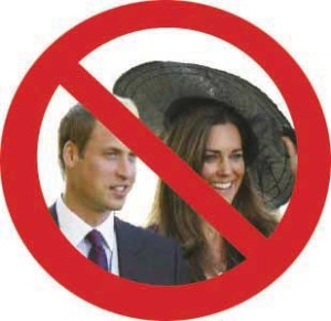 no will and kate