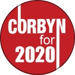 Corbyn 2020 proof