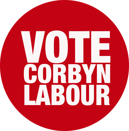 Vote-Corbyn-vote-Labour-1.jpg?fit=700,70