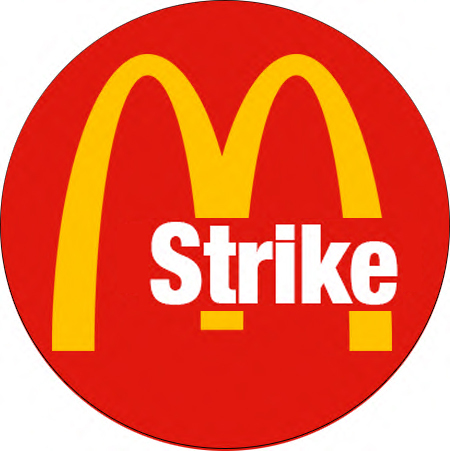 McStrike alternative