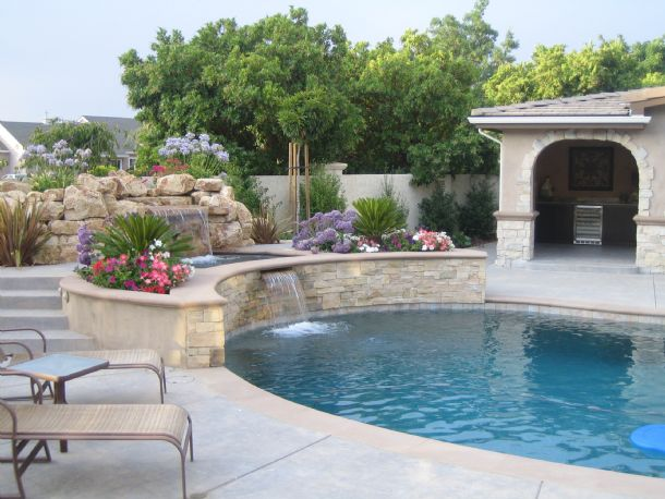 garden design with bay area landscape design construction uamp home remodel with outdoor landscaping