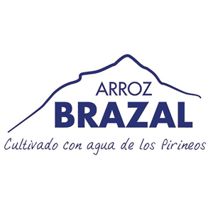 Brazal