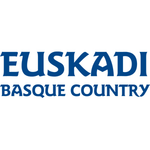 LogoBasqueCountry