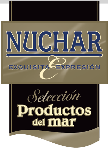 NUCHAR_WEB