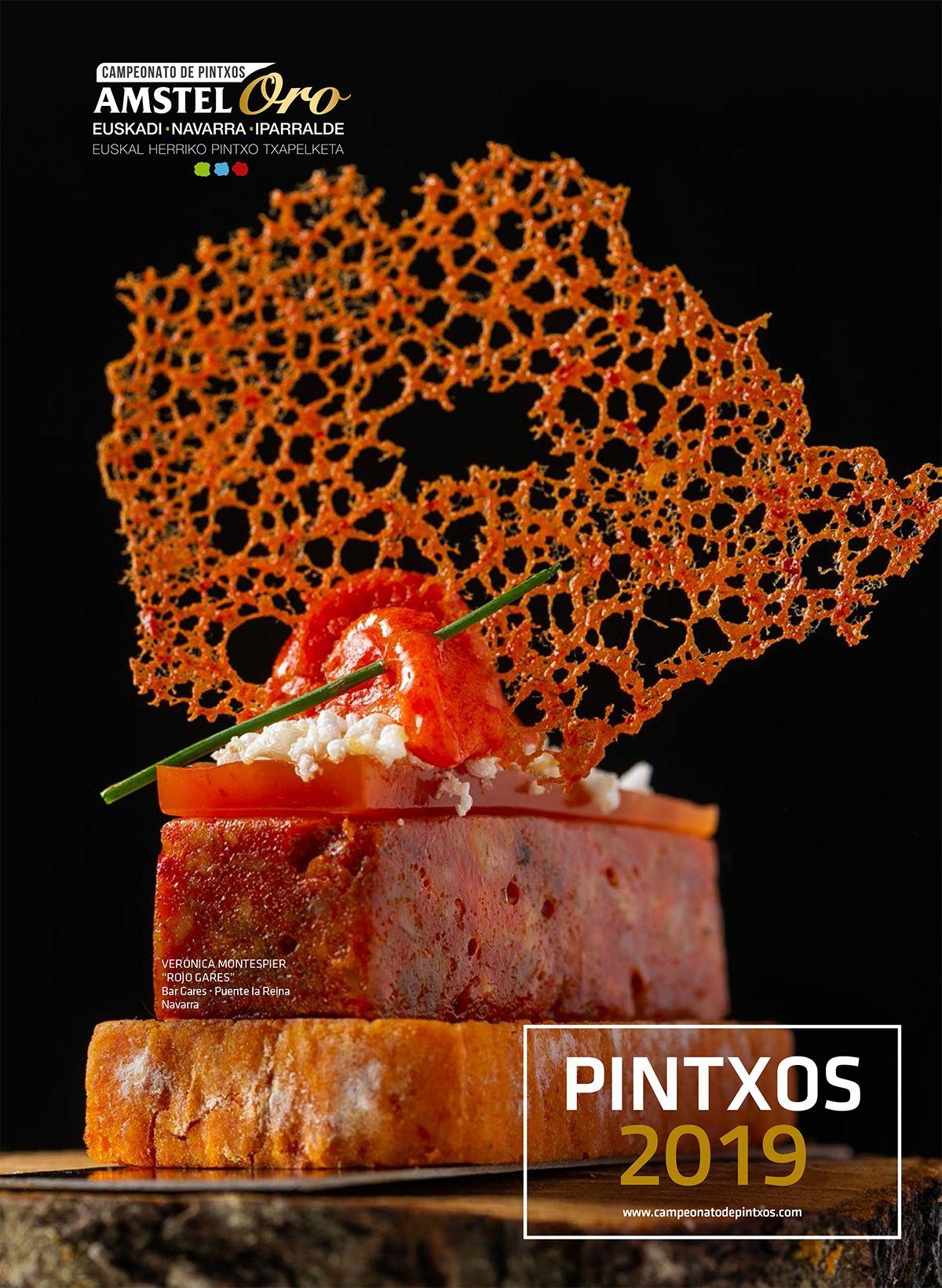 Portada-Pintxos-2019