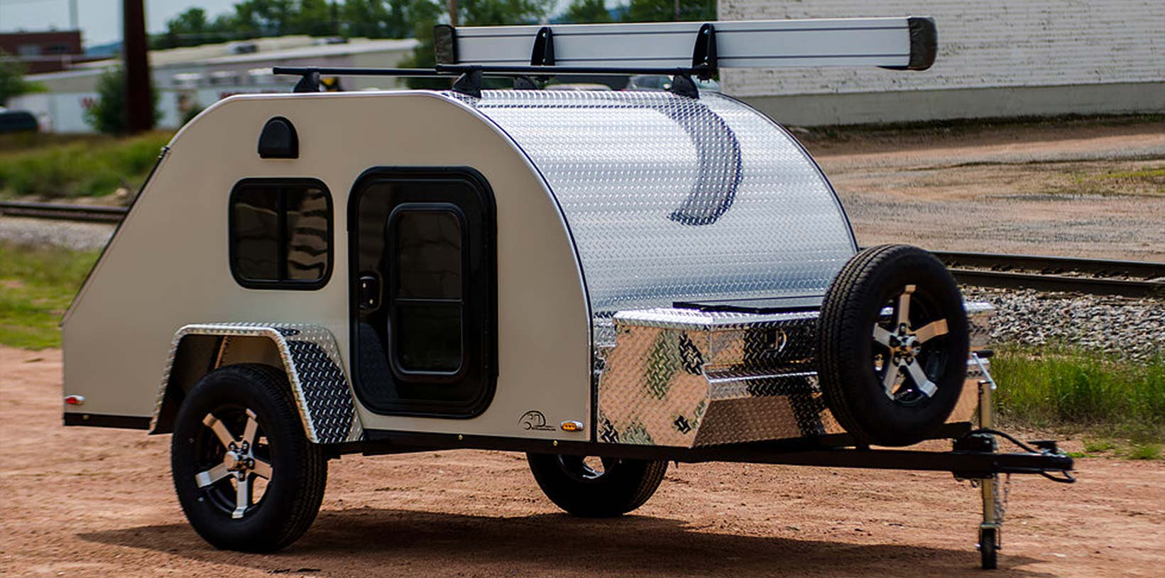 Sleek Teardrop Expedition Trailers Lightweight Campers Trailers Teardrop Expedition Trailers Lightweight Campers Teardrop Campers Sale Craigslist Sale Iowa Teardrop Campers curbed Teardrop Campers For Sale