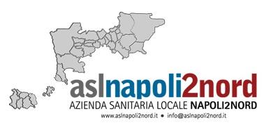 La sede dell'ASL Napoli 2 potrebbe ritornare a Pozzuoli