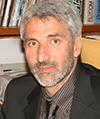 Peppe Oliviero