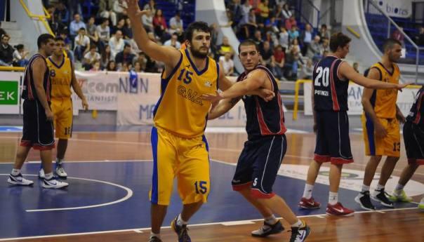 Basket, la Virtus Pozzuoli cerca il blitz a Trani. In serie D i Lions Quarto ospitano la Pallacanestro Atripalda