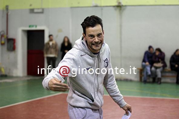 coach borghesio