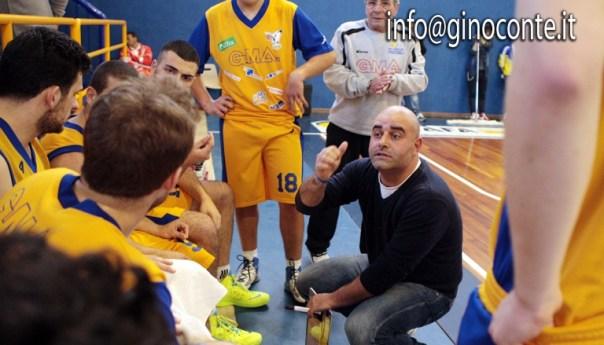 """Virtus Pozzuoli-Stabia, i gialloblù si giocano l'accesso alle semifinali! Serpico: """"Massima concentrazione"""""""