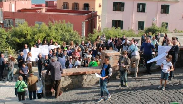 Giudice di Pace via da Pozzuoli, il Sindacato forense puteolano contesta le Amministrazioni locali