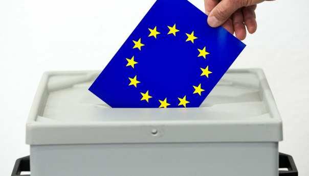 Elezioni Europee  Affluenza alle urne nei Campi Flegrei alle ore 12: Bacoli in testa con il 12,8%
