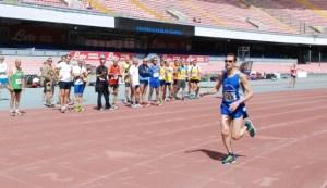 Trofeo Santa Barbara 3b