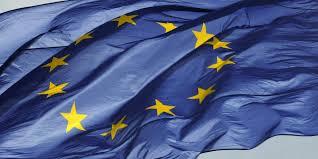 Pozzuoli, elezioni europee al microscopio
