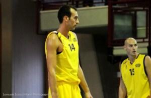 Aleksandar Jovic, obiettivo di Pozzuoli poi abbandonato