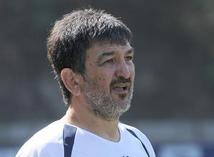 Enzo Carannamte