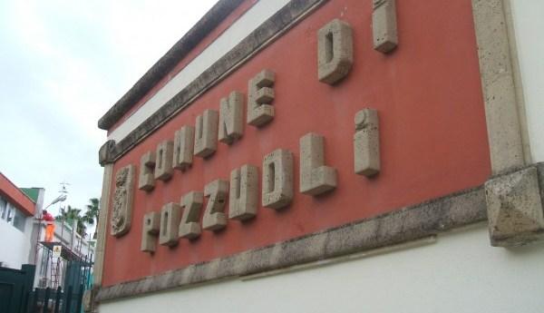 Elezioni Pozzuoli, gli eletti al Consiglio