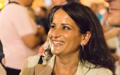 Rosa Capuozzo sindaco di Quarto