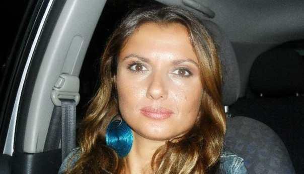 Elezioni, Carla Caiazzo candidata alle prossime amministrative attaccata sui social