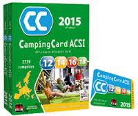 acsi card 2017