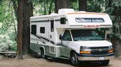 maine rv dealers