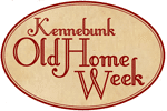 Kennebunk Old Home Week