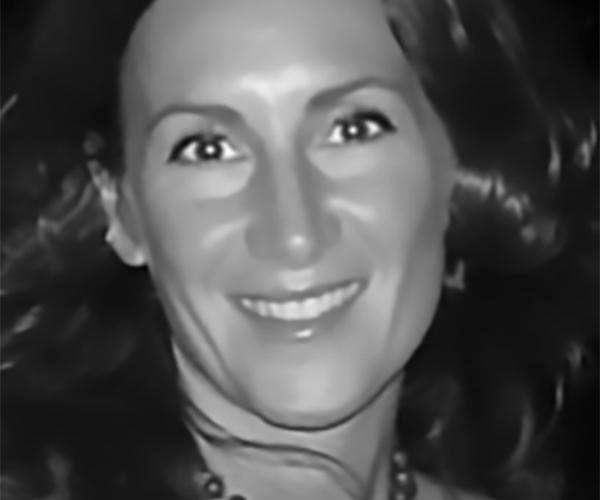 Alessandra Plachesi