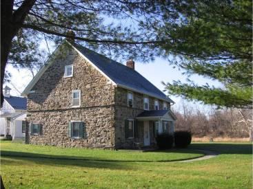 Schultz2 Historic York