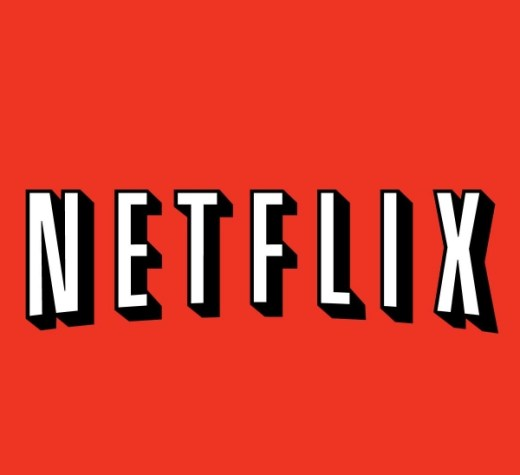 Finish your homework, then Netflix