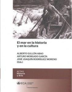el-mar-en-la-historia-y-en-la-cultura