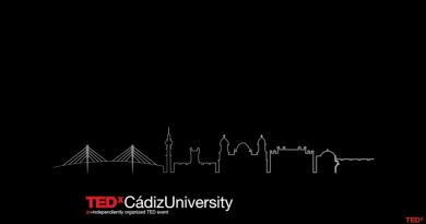 TEDxCadizUniversity