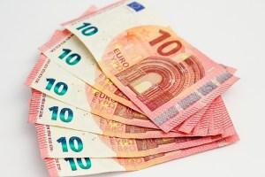 money-1194454_640