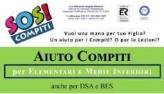 2019 - SR - Volantino ripetizioni_EleMed - Copia