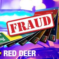Red Deer RCMP arrest woman for fraud after attempted theft of $19,000
