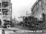 A Review of Victoria Belco's 'War, Massacre and Recovery' by Cindy Brown