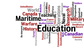 (Final Program Available) 24th Military History Colloquium &#8211; Registration Now Open!