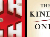"""Blueprint or Backdrop?: Binet's 'HHhH', Littell's 'The Kindly Ones', and the future of historical fiction"" Guest Blog by John Owen Theobald"