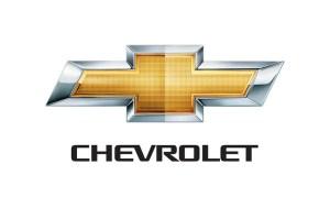Official 2015 Chevrolet Canada Ambassador, chevrolet ambassador, ambassador, chevy, GM, top canadian blogger