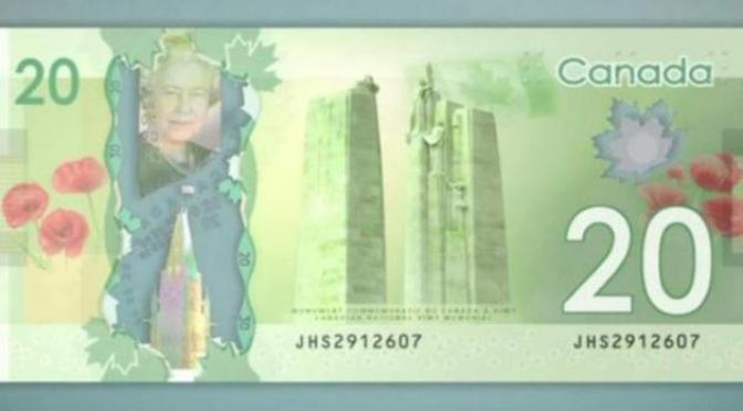 Naked-woman-seen-in-new-Canadian-20-bill